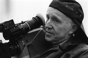 Haskell Wexler quotes