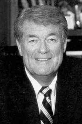 Hayden Fry quotes