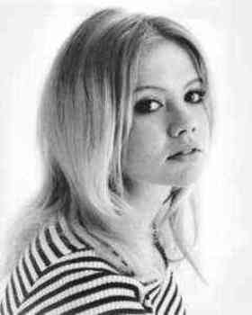 Hayley Mills quotes