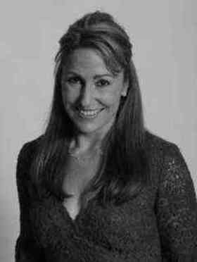 Heather Bresch quotes