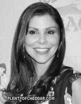 Heather Dubrow quotes