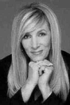 Heather Graham Pozzessere quotes