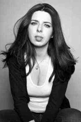 Heather Matarazzo quotes