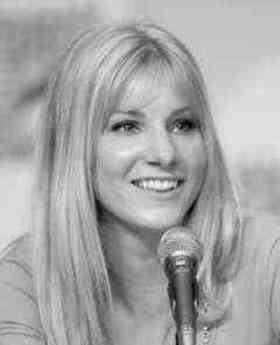 Heather Morris quotes