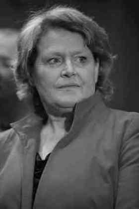 Heidi Heitkamp quotes