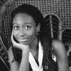 Helen Oyeyemi quotes