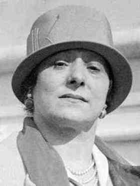 Helena Rubinstein quotes