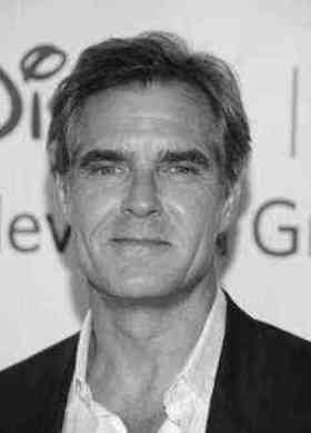 Henry Czerny quotes