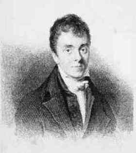 Henry Martyn quotes