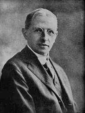 Henry Norris Russell quotes