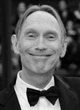 Henry Selick quotes