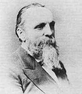 Henry Wells quotes