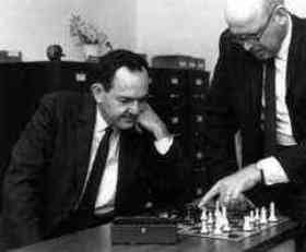 Herbert Simon quotes