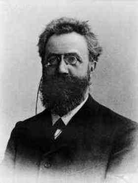 Hermann Ebbinghaus quotes