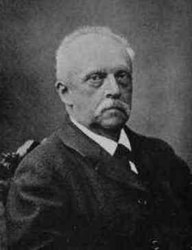 Hermann von Helmholtz quotes