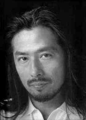 Hiroyuki Sanada quotes