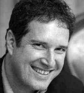 Hod Lipson quotes