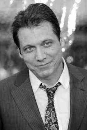 Holt McCallany quotes
