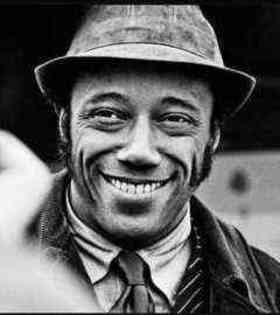 Horace Silver quotes