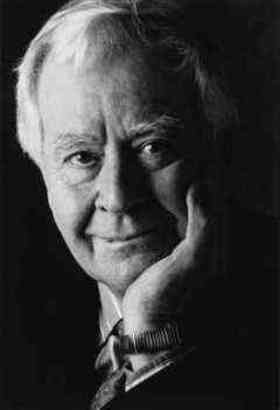 Horton Foote quotes