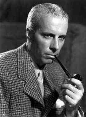 Howard Hawks quotes