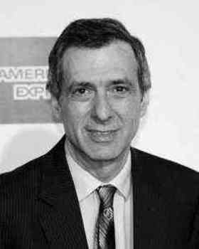 Howard Kurtz quotes