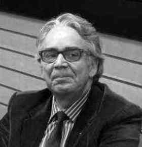 Howard Shore quotes
