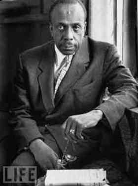 Howard Thurman quotes
