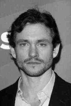 Hugh Dancy quotes