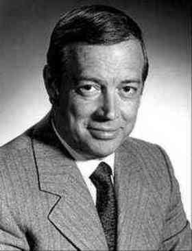 Hugh Downs quotes