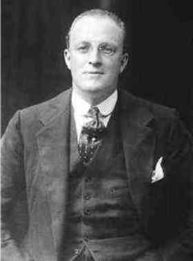 Hugh Walpole quotes