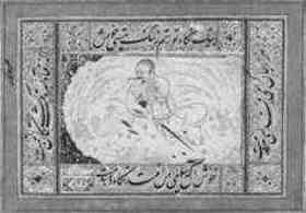 Hulagu Khan quotes