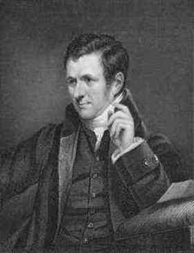 Humphry Davy quotes