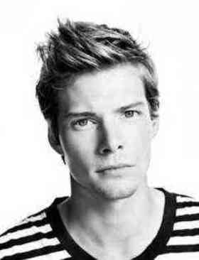 Hunter Parrish quotes