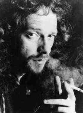 Ian Anderson quotes