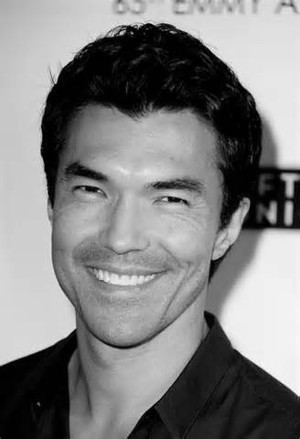 Ian Anthony Dale quotes