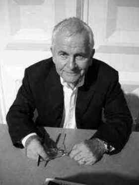 Ian Holm quotes