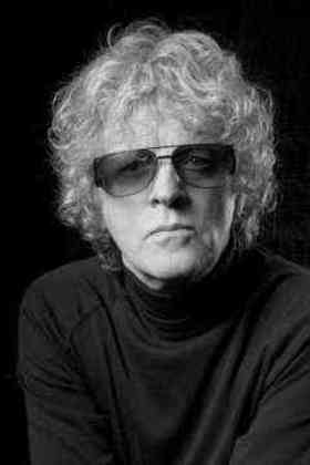 Ian Hunter quotes