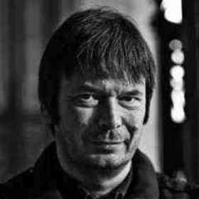 Ian Rankin quotes