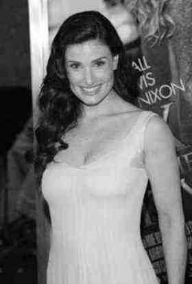 Idina Menzel quotes