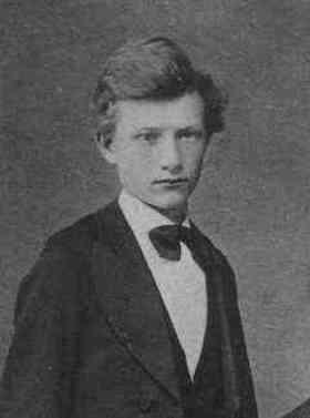 Ignacy Jan Paderewski quotes