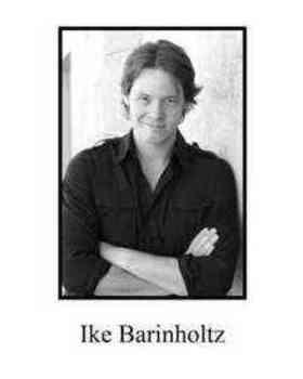 Ike Barinholtz quotes