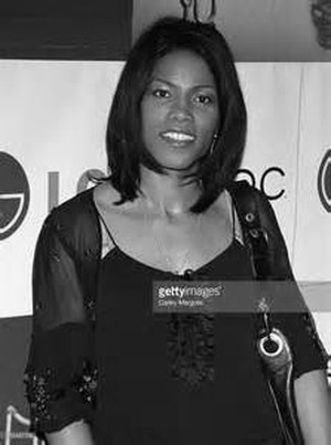 Ilyasah Shabazz quotes