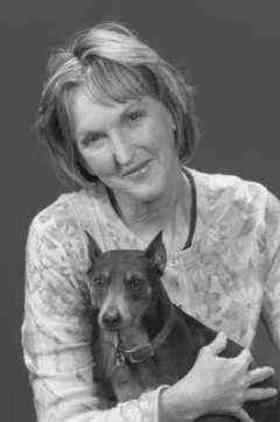 Ingrid Newkirk quotes