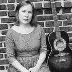 Iris Dement quotes