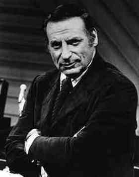 Irv Kupcinet quotes