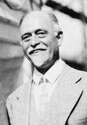 Irving Fisher quotes