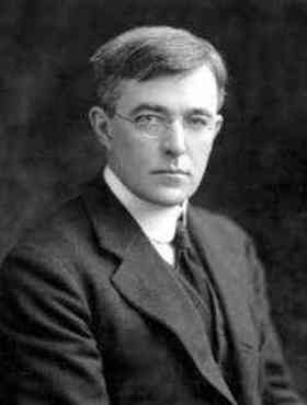 Irving Langmuir quotes