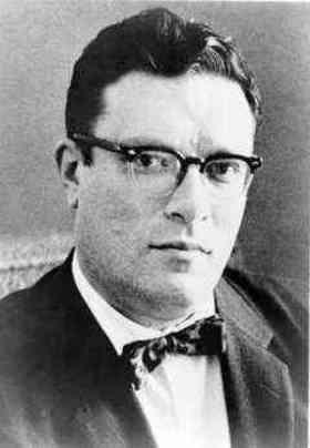 Isaac Asimov quotes