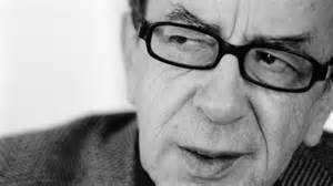Ismail Kadare quotes
